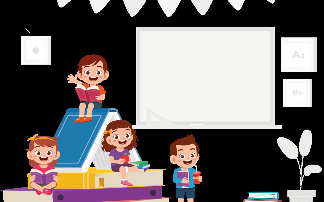 Réouverture des classes : quelle organisation ?