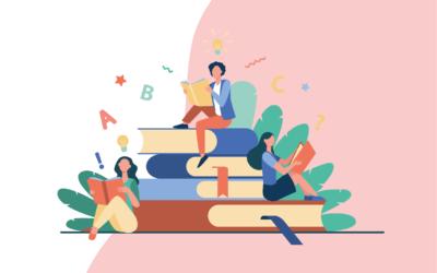 Votre bibliothèque municipale reprend son activité le 19 Mai
