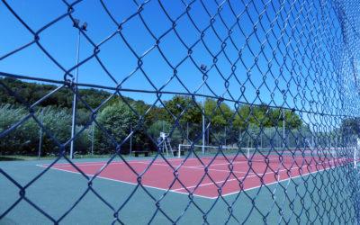 Montville Tennis Club : ouverture des inscriptions