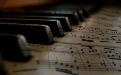 Union Musicale de Montville : les inscriptions continuent